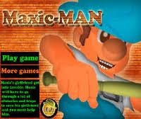 Maxic-MAN