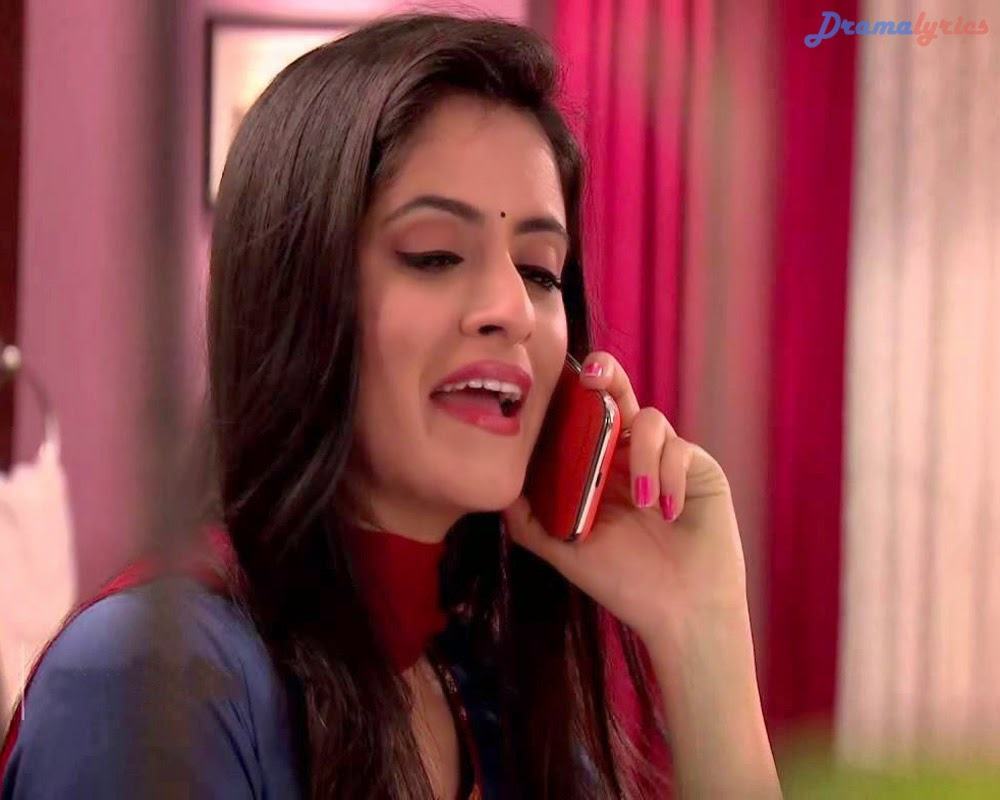 Mihika Verma Carer And Drama Wallpapers With Biography