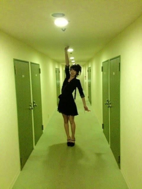 Ultimate Tall Women Resource  Tallwomenorg