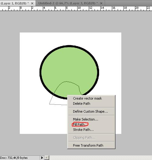 """... results for """"Cara Membuat Animasi Bergerak Sederhana Di Photoshop"""