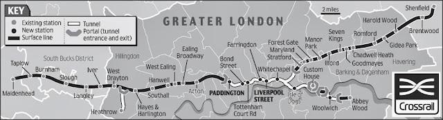 倫敦房地產相關資訊