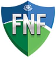 Federação Norte Riograndense de Futebol