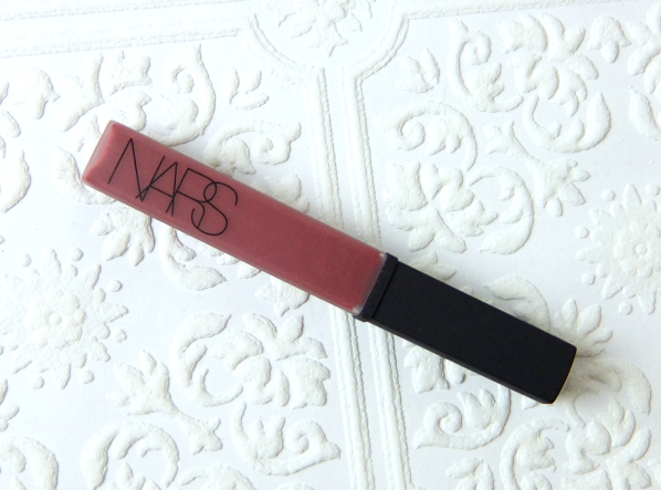 NARS Lip Gloss Bad Education