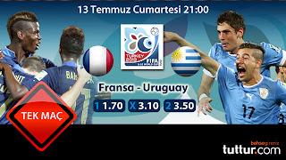 U20 Dünya Kupası Ne Zaman