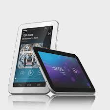 Beyond B Tab 9, Rumor Tablet Android Layar 9 Inci Murah Beyond