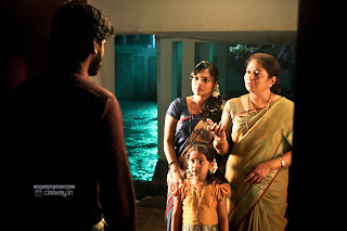 Ra-Movie-Stills