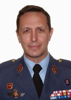 Fuerzas Armadas de España General-Medina-peq