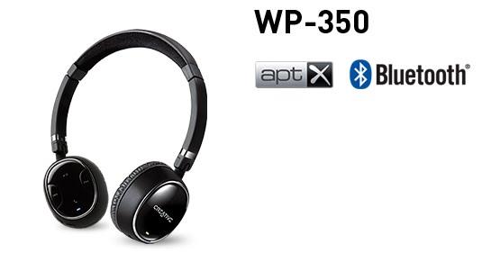 WP350