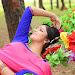 Hari Priya Glamorous photos-mini-thumb-8