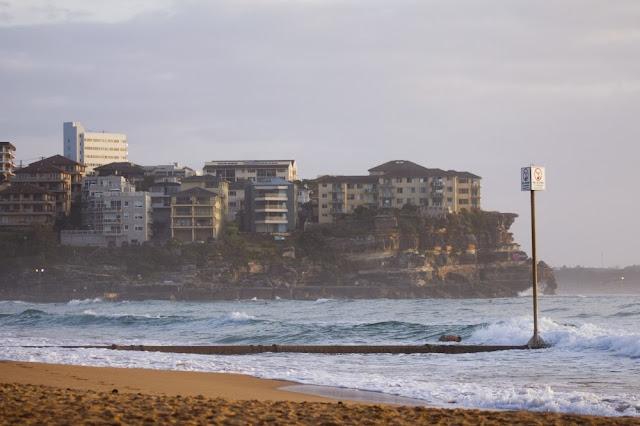 aos14_day5_surf_owenphoto.com.au_morning_session001__large