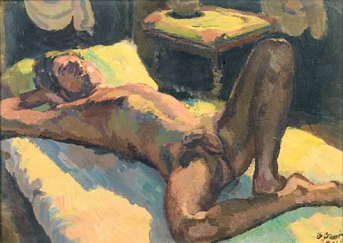 RECLINING+MALE+NUDE+1947.jpg