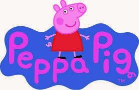 Click para ver jugar con Peppa