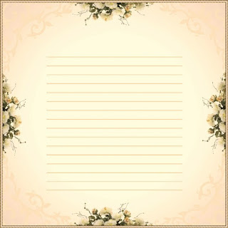 http://2.bp.blogspot.com/-dS4Or2v8o2Q/VUe_PxymxNI/AAAAAAAAXA0/W1xiq_l5kdU/s320/FLOWER%2BCARD_04-05-15.jpg