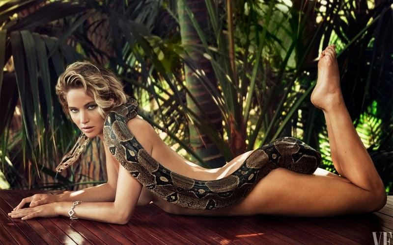 serpent-fucking-nude-girls-sleepinggirlgetfuck
