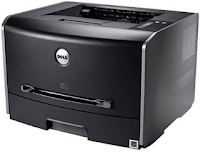 Dell 1720 Driver Download