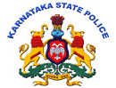 ksp sub inspector online application form
