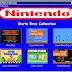 Download Game Mario Bros