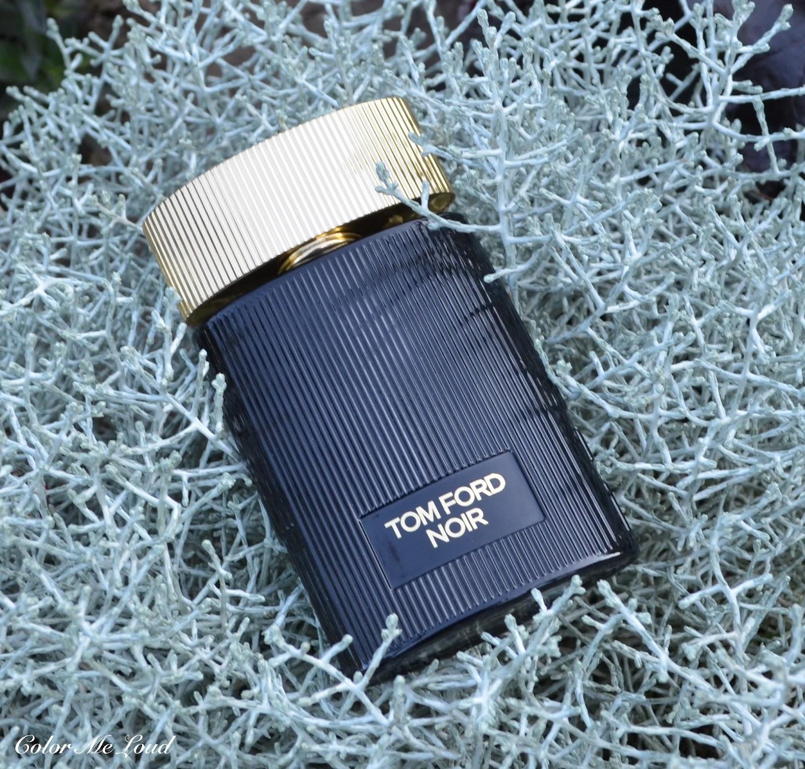 tom ford noir pour femme eau de parfum review photos. Black Bedroom Furniture Sets. Home Design Ideas