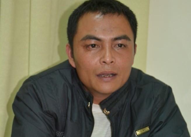 Gia Lai: Côn đồ chặn xe công vụ, uy hiếp công an để giải cứu đồng bọn