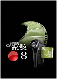 Camtasia Studio 8.3.0 Build 1471 + Key