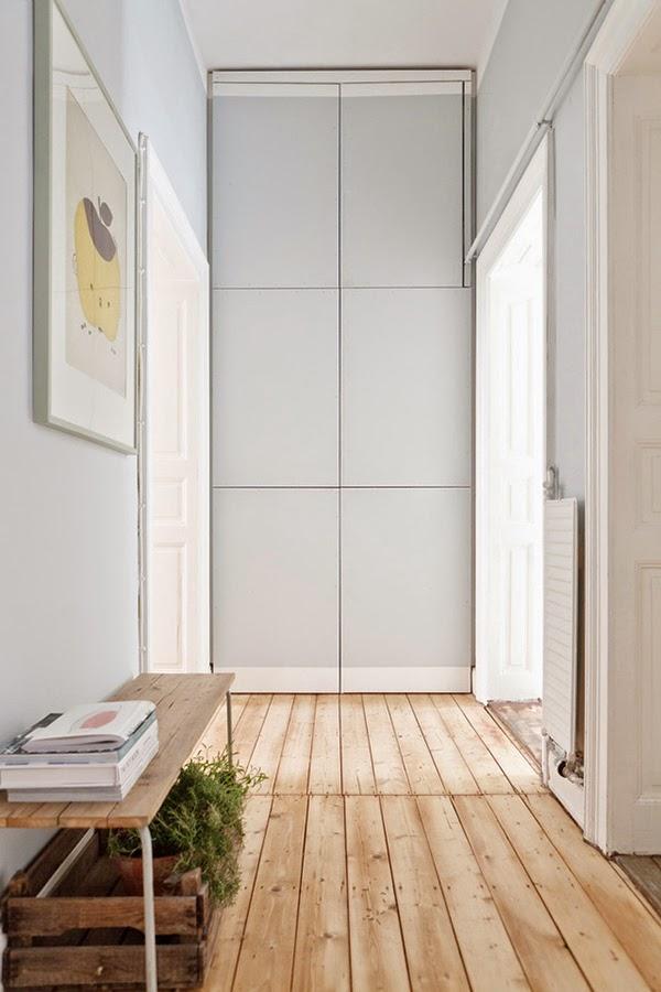apartment wiesbaden studio oink. Black Bedroom Furniture Sets. Home Design Ideas