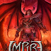 Impire Game Free Download