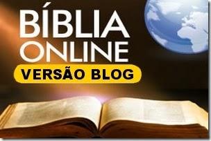 Biblia Online Aqui