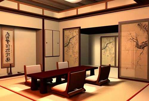 Ragam ide Model Plafon Ruang Tamu Rumah Minimalis 2015 yang inspiratif