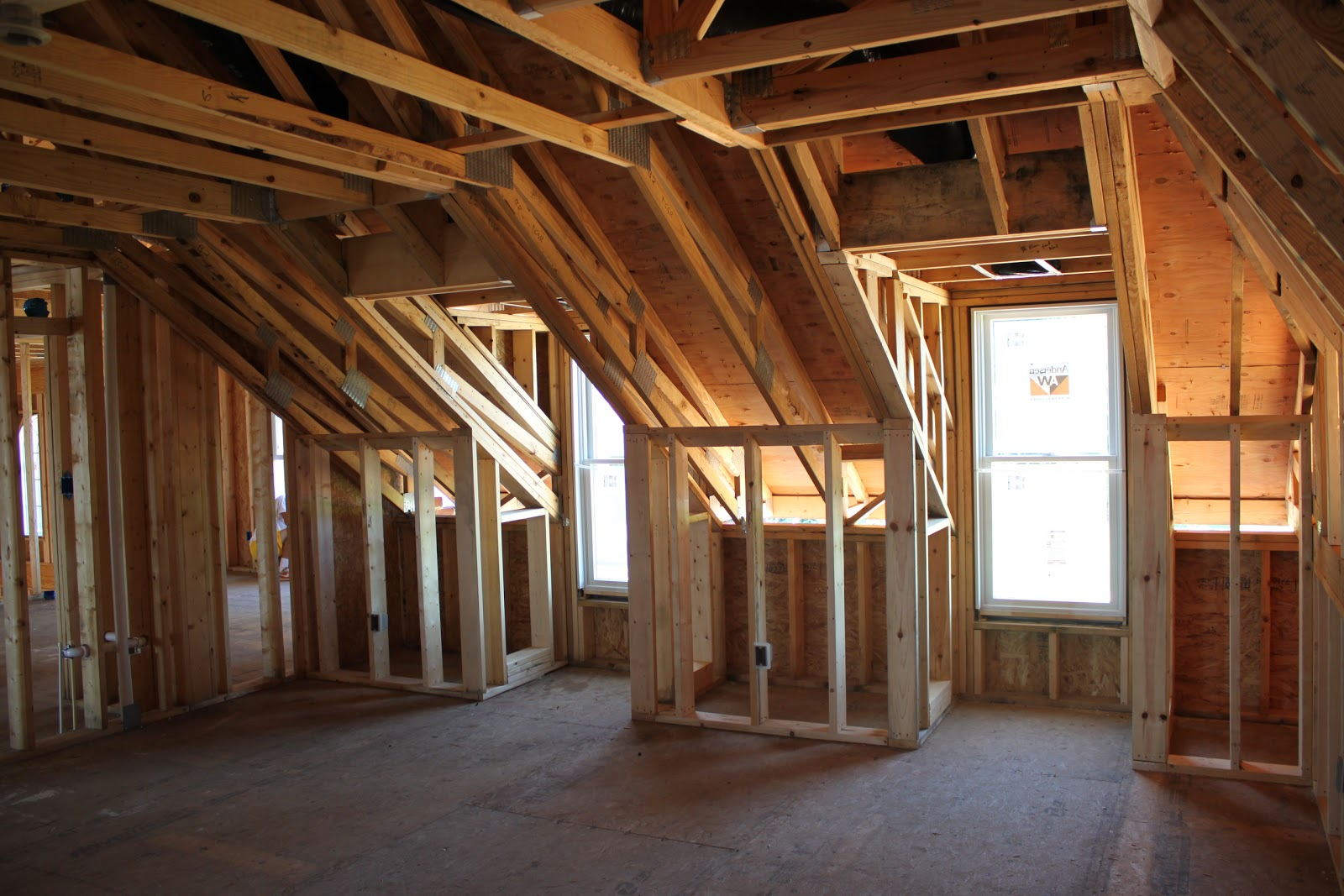 dormer frame related keywords amp suggestions dormer frame