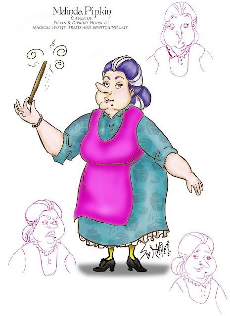 Melinda+Pipkin+Character+Design.jpg