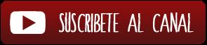 Canal de Los Bobotes en Youtube