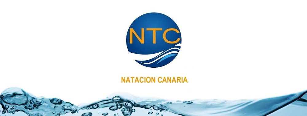 NTC NATACION CANARIA