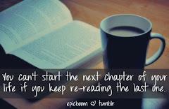 Be Optimistic!