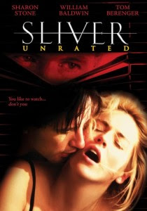 Sliver 1993 Hindi Dubbed Movie Watch Online
