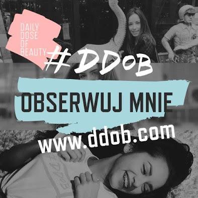 Mój profil DDOB