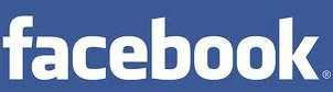 Facebookç ó Facebook çFacebook ç ç çjuegos juegosç çYouTube YouTubeç çTwitter Twitterç