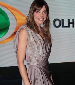 Fresh Look Daniella Cicarelli Hairstyles 04