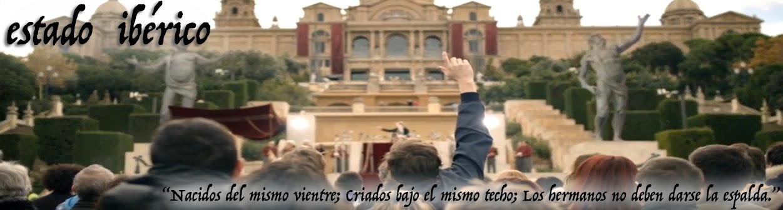 Democracia Ibérica