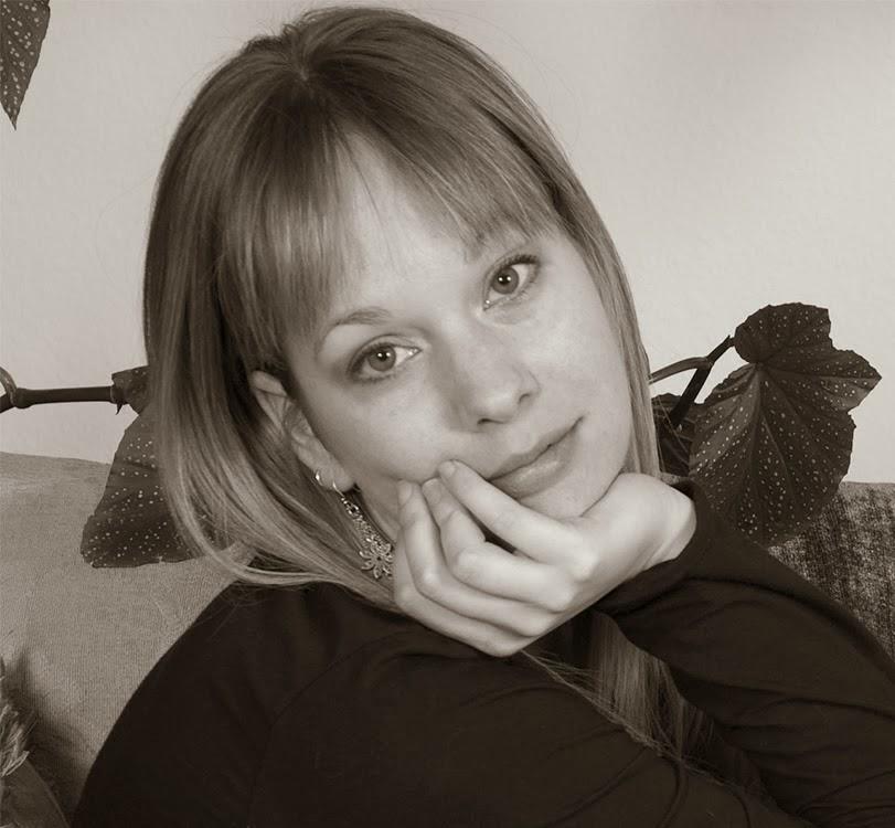 Katie Melhus