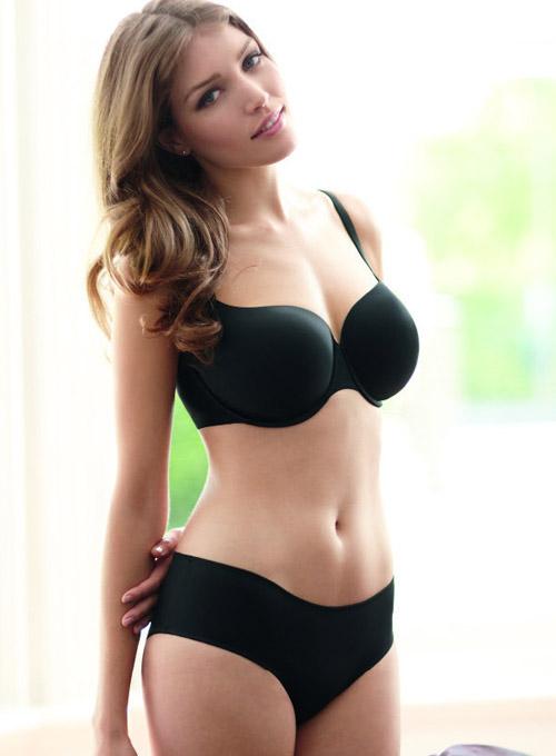 panache-lingerie-superbra-10