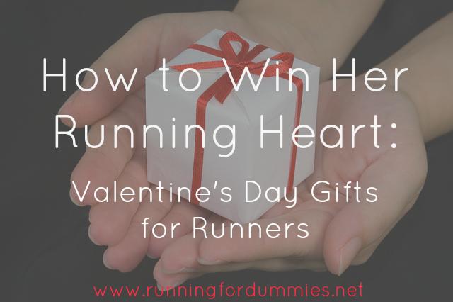 How Do I Win Her Heart