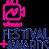 2012 Vimeo Flim festivalinde ödül alan en iyi yapımlar