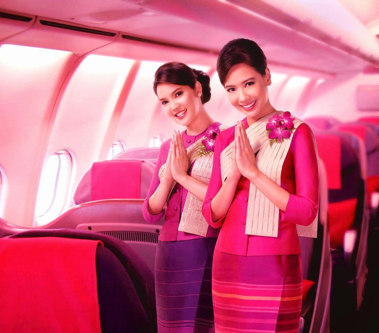 Стюардесса по имени caribbean airlines смотреть онлайн смотреть 19 фотография