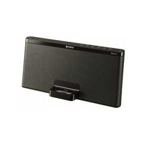 iPod/iPhone-Dock Sony RDPX60IP bei notebooksbilliger für 99 Euro inklusive Versandkosten