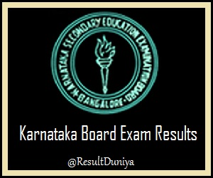 KEA Supplementary Results 2015