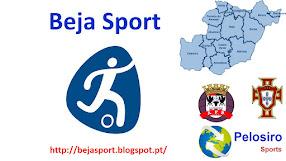 Beja Sport