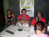 show ao vivo em 9-9-2011 na z fm
