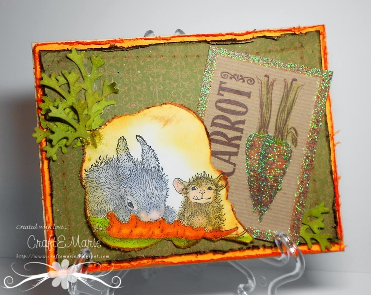 http://craftemarie.blogspot.com/2015/02/i-carrot-bout-you.html