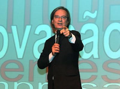 Waldez Ludwig