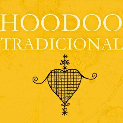 Brasil Conjure - Hodoo